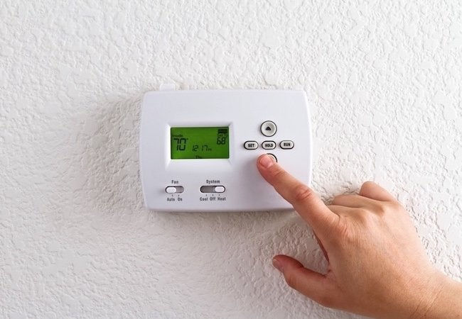 How to Choose a Radinat Heat System