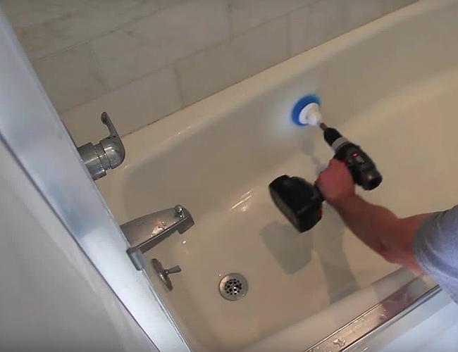 how-to-clean-a-bathtub-3