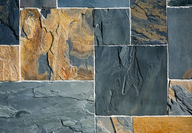 All You Need to Know About Slate Floors