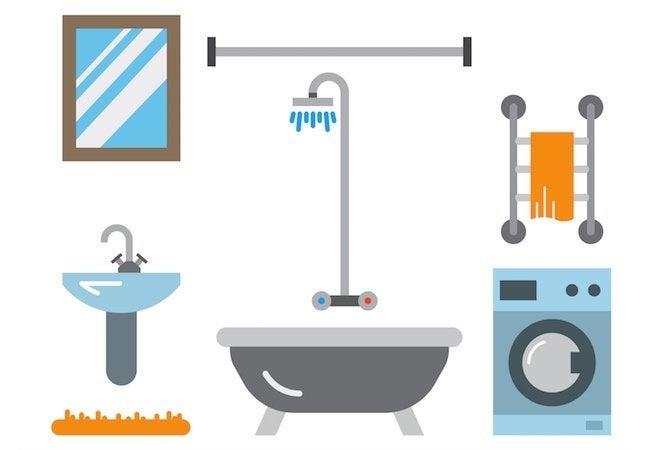 Energy Efficient Water Heaters