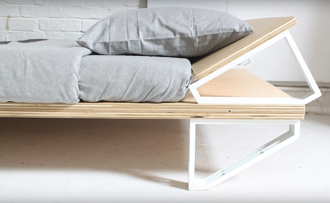 diy-bed-frame-2