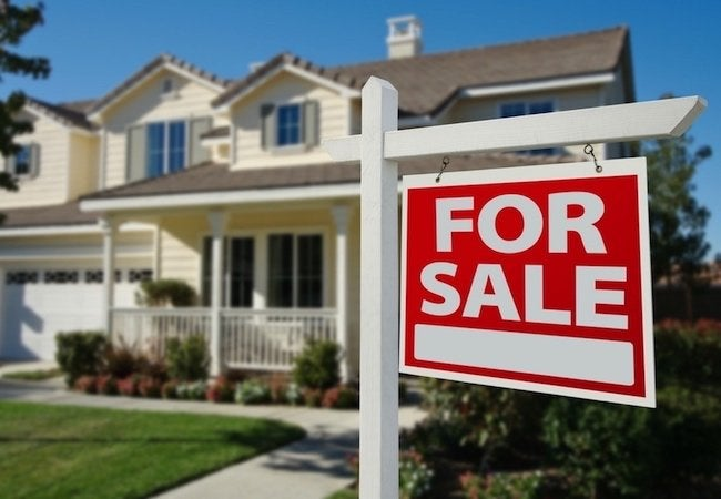 How to Choose Siding - House Resale Value