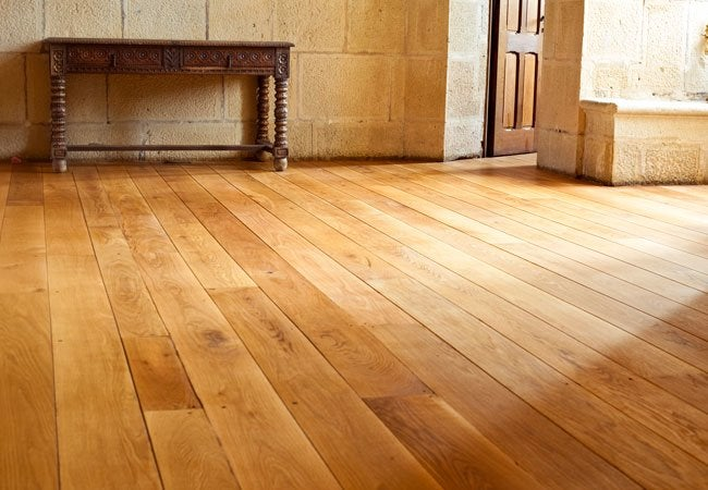 Plywood Floors All You Need To Know
