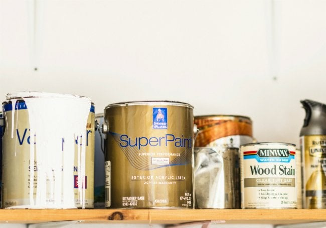 Solved! Here's How Long Paint Actually Lasts