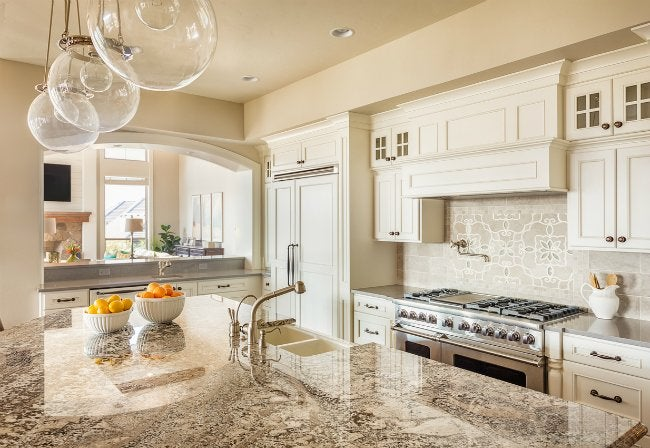 Quartz Countertops All You Need To