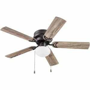 The Best Ceiling Fan Option: Prominence Home 51584 Alvina Ceiling Fan
