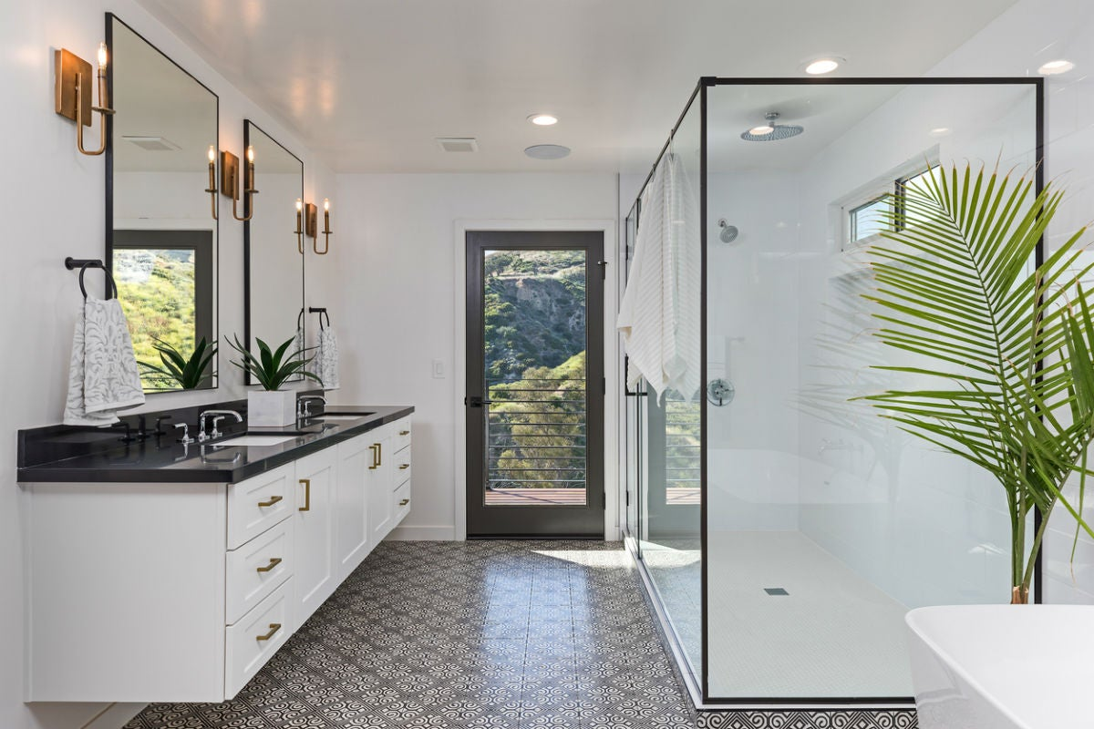 The Best Bathroom Fan Options of 20   Recommended by Bob Vila