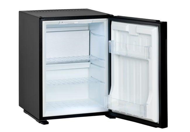最好的迷你冰箱