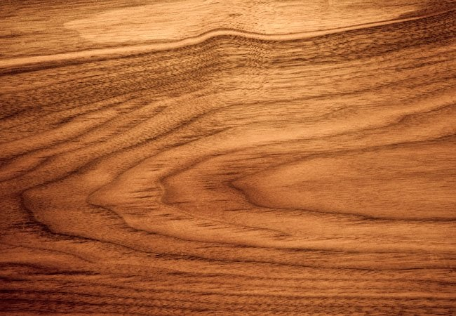 How to Achieve a Wood Finish with Paint