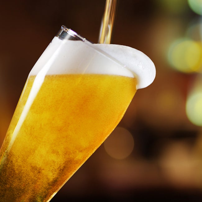 Video: 7 Unusual Uses for Beer