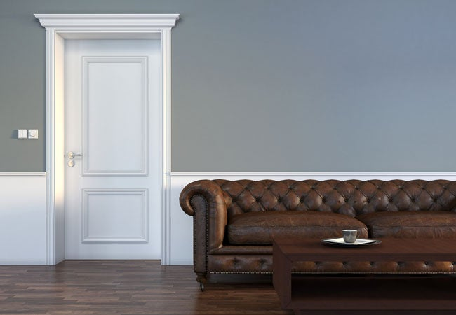 All You Need to Know About Door Casing