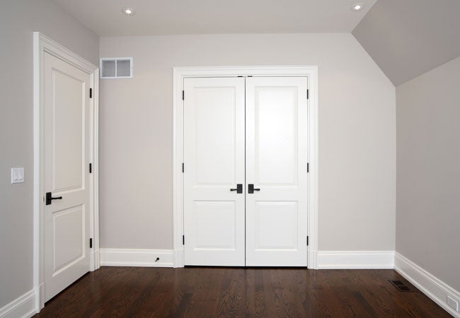 All You Need to Know About Door Casings