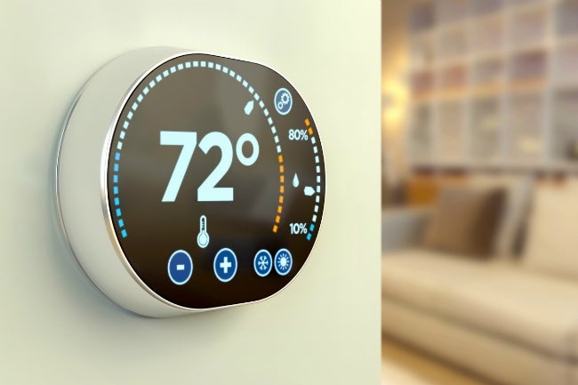 How to Choose the Most Efficient AC Size