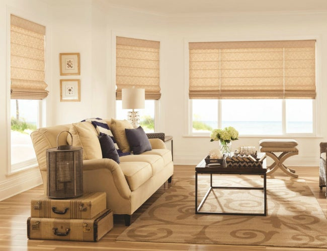 5 Reasons to Update Window Treatments in Summer