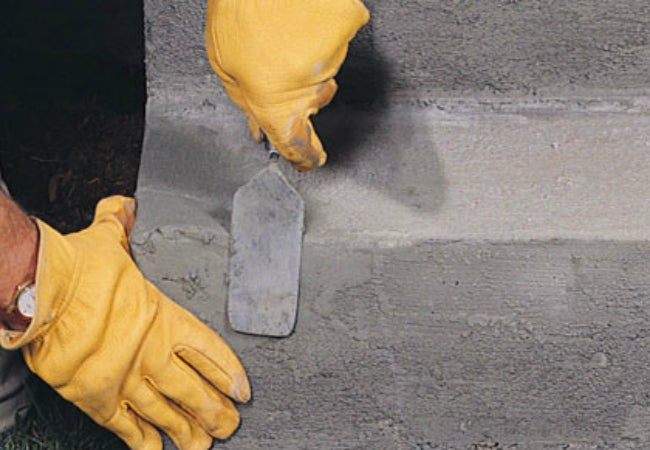 5 Ways to Make Worn-Out Concrete Look Great