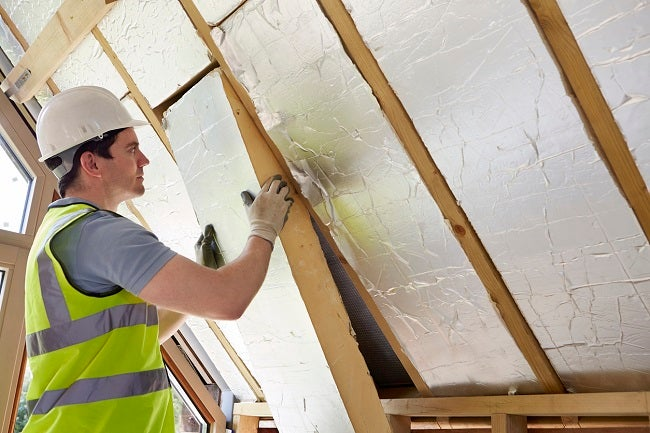 How a New Roof Can Cut Down Your Energy Bills—with the Right Insulation
