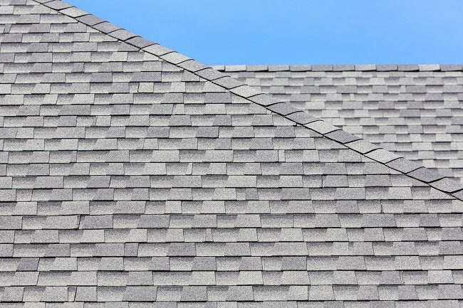 How a New Roof Can Cut Down Your Energy Bills—with the Right Color