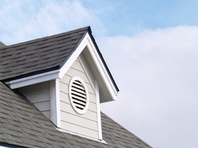 How a New Roof Can Cut Down Your Energy Bills—with the Ventilation