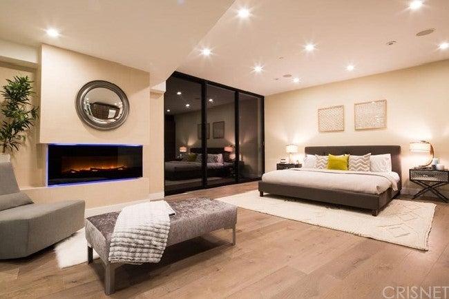 Choosing a High-Velocity HVAC System