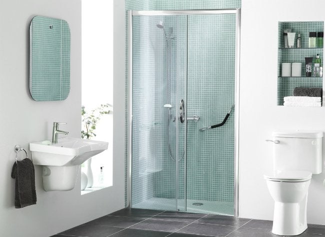 5 Questions to Ask Before Redesigning Your Bathroom