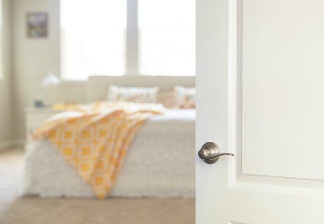 3 Key Strategies for How to Soundproof a Door