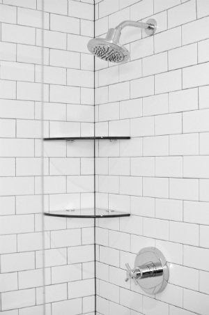 How to Sneak More Storage into a Bathroom Renovation