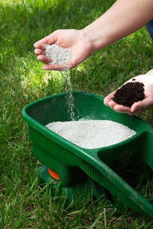 Types of Fertilizer Every Gardener Should Know