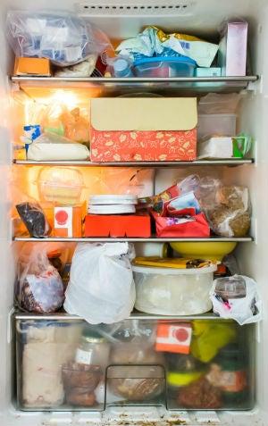 Refrigerator Not Cooling? 7 DIY Fixes