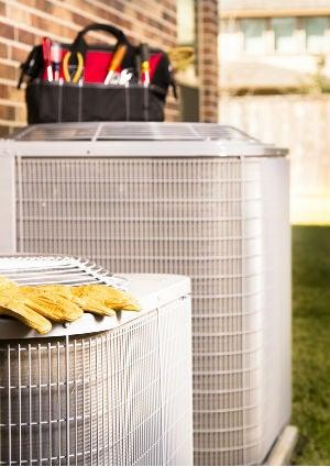 7 Reasons to Never Skip Your Yearly HVAC Checkup