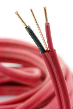 Solved! Electrical Wire Colors and What They All Mean
