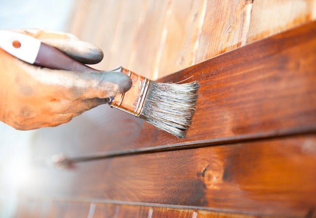 Gel Stain Pros and Cons