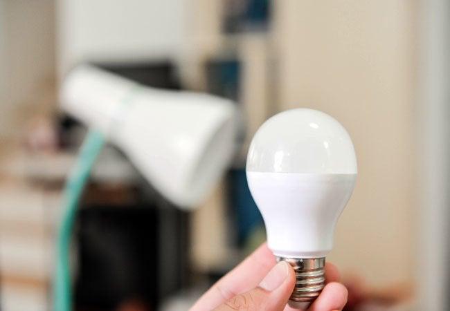 Best LED Lightbulb –Buyer's Guide