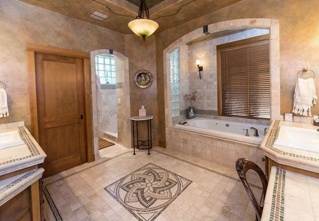 All You Need to Know About Venetian Plaster