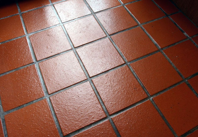 Quarry and 4 Other Types of Tile to Consider for Flooring, Walls, and Backsplashes