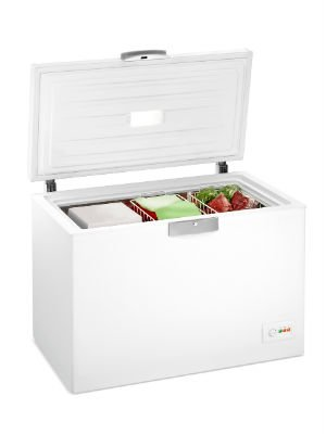 The 3 Best Chest Freezer Options (and How to Choose)