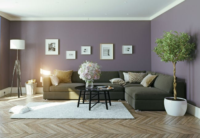 Parquet Flooring 101