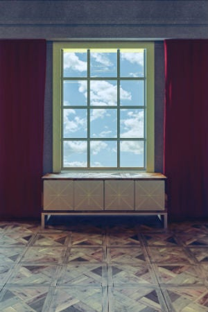 Parquet Flooring 101 - Its History, Pros and Cons, and Possibilities