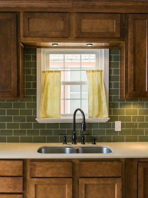 Timeless Shaker Style in the Modern-Day Kitchen