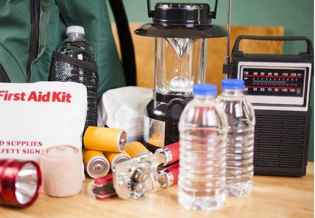 Choosing the Best Emergency Radio for Your Disaster Preparedness Kit