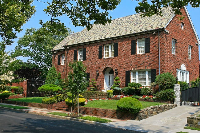 Brick Homes 101 Why This Exterior Has Remained A Favorite For Hundreds Of Years Bob Vila