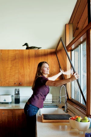 5 Reasons Homeowners Don't Need to Replace Their Windows