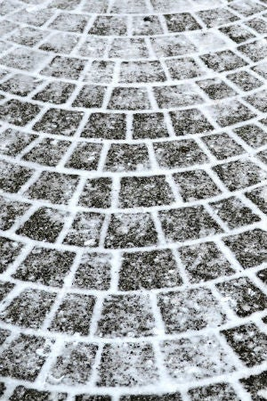 Heat the Patio Year-Round with Outdoor Radiant Heat