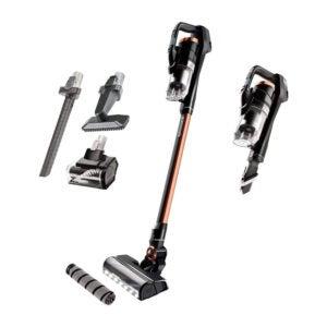 The Best Stick Vacuum Option: BISSELL ICONpet Pro Cordless Stick Vacuum Cleaner