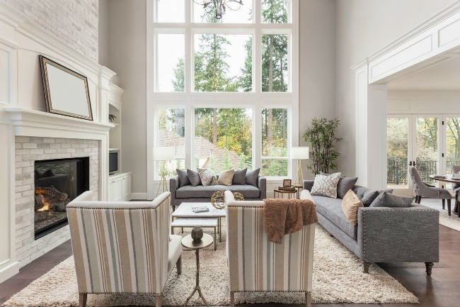 4 Reasons Designers Love Working with Radiant Heat
