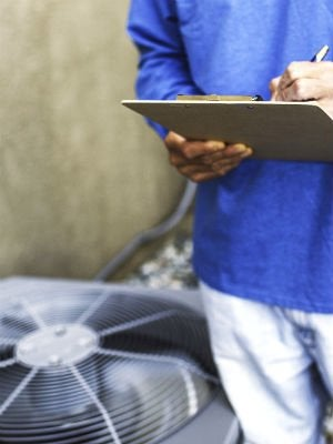 What is a SEER Rating? AC Efficiency Explained