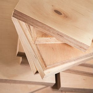 MDF vs Plywood: Choosing the Right Wood for Your Project