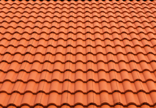 6 Types of Shingles to Consider for Your New Roof