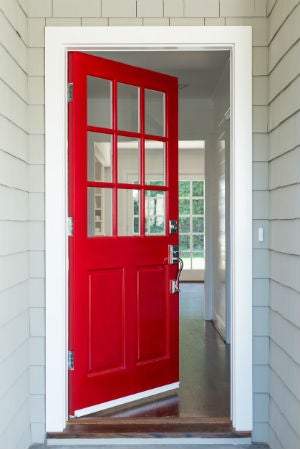 Best Paint for Trim, Solved!
