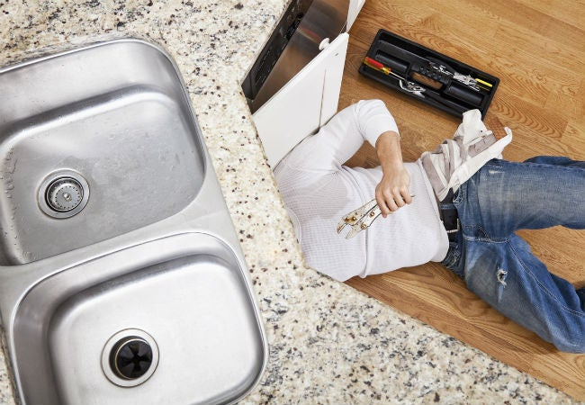 5 DIY Plumbing Repairs Every Homeowner Should Know