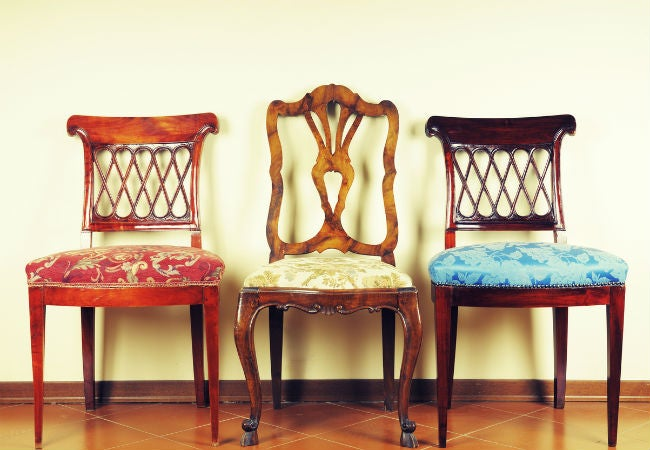 All You Need to Know About French Polishing Wood Furniture